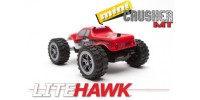 MINI CRUSHER MT DE LITEHAWK