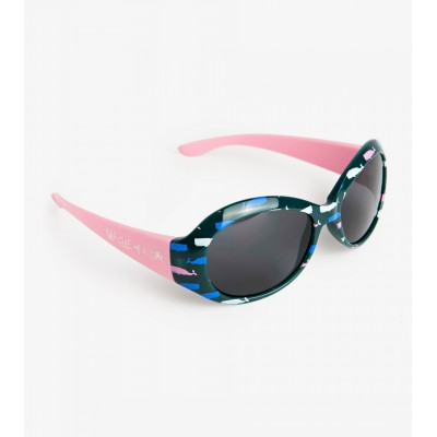 LUNETTES DE SOLEIL LITTLE BLUE HOUSE BALEINES GIRLY