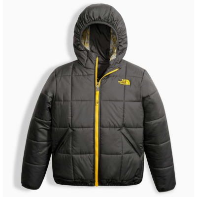 MANTEAU THE NORTH FACE PERRITO REVERSIBLE JUNIOR