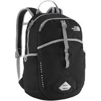 SAC À DOS THE NORTH FACE RECON SQUASH